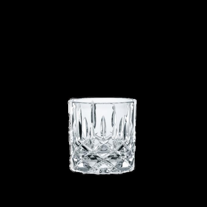 Cocktale Tumbler • Nachtmann Kristallglas. • Single Old Fashioned Glas