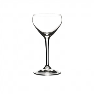 Cocktale Glas
