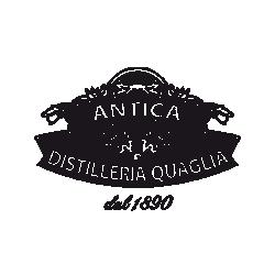 Cocktale Eminente Rum Bottled Cocktail