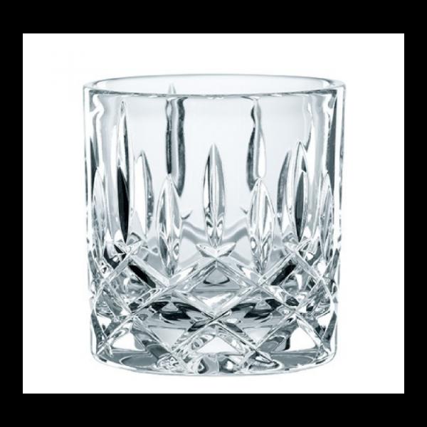 Cocktale bottled cocktails drinks zuhause luxus Cocktail tumbler Nachtmann Kristall Glas